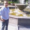 миша, 36, г.Черняховск