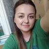 Марина, 23, г.Минск