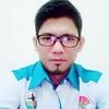 Abun, 36, г.Джакарта