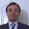 farooq, 48, г.Дели