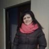 Наташа, 32, г.Брест