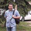 Николай, 32, г.Владимир