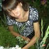 Татьяна, 28, г.Куженер