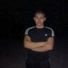 александр, 21, г.Заринск