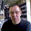 Руслан, 51, г.Красноярск