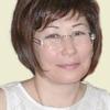 Асия, 56, г.Кзыл-Орда