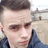 Михаил, 21, г.Подосиновец
