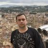 Павел, 29, г.Тула