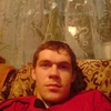 Сергей АЛЕКСАНДРОВИЧ, 28, г.Тихорецк