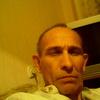Анатолий, 48, г.Краснодар