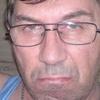 ANGOL, 53, г.Владивосток