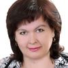 Лола, 47, г.Ташкент