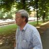 Андрей, 51, г.Краснодар