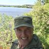Миша, 39, г.Пермь