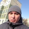 Galim, 39, г.Караганда