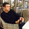 Дмитрий, 31, г.Харьков