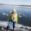 Ольга, 33, г.Северск