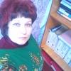 галина, 47, г.Алапаевск