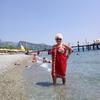 Ирина, 59, г.Можайск