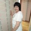 Любовь, 44, г.Москва
