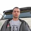 Павел, 35, г.Бровары