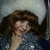 Ольга, 47, г.Электросталь