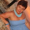 Irina, 42, Vel