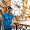 Евгений, 28, г.Пермь