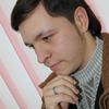 Anotnio, 29, г.Мары