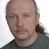 Игорь, 45, г.Франкфурт-на-Майне
