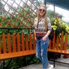 Дарья, 21, г.Сочи
