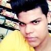Edison Checkzz, 21, г.Gurgaon
