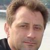 Иван, 51, г.Бирск
