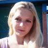 Мария, 24, г.Усолье-Сибирское (Иркутская обл.)