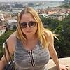 Natali, 51, г.Железногорск