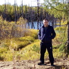 Алекс Алекс, 34, г.Михайловка