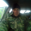 Сергей, 47, г.Шелехов
