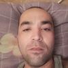 umidjon, 34, г.Рязань