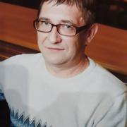 Андрей 45 Гомель