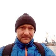Евгений 35 Керчь