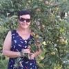 Мария, 41, г.Тольятти