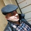 Эдик, 36, Алчевськ