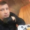 Павел, 32, г.Гомель