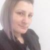 Kobrochka, 33, Otradny