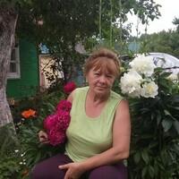 зинаида царева, 63 года, Скорпион, Екатеринбург