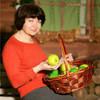 Людмила, 57, г.Запорожье