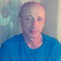 влад, 59 лет, Весы, Усть-Каменогорск