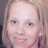 Tina, 35, г.Киров