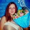екатерина, 21, г.Бердянск