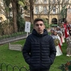 Andrey, 31, Barcelona